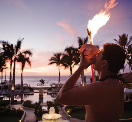 Hawaii@FriendsTravel.com 24/7/365